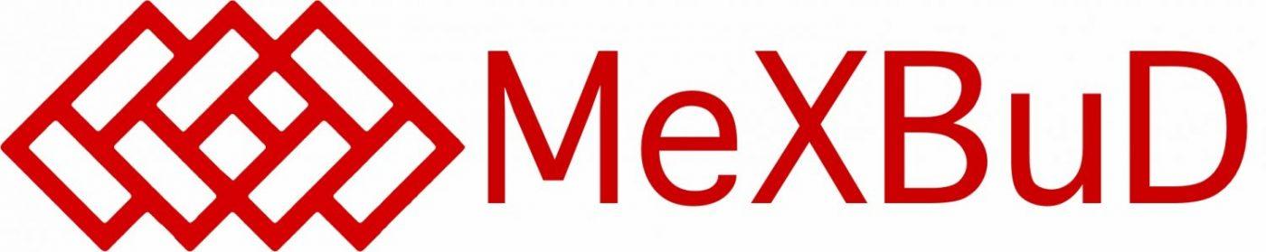 MexBud